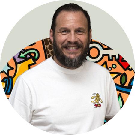 Aleandro Roncara